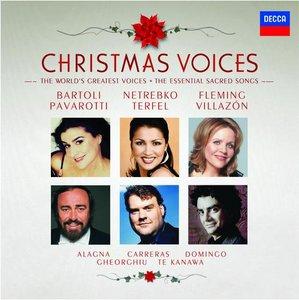 christmas-compilations-3