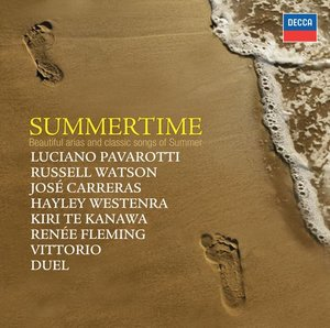 summertime-decca-cd