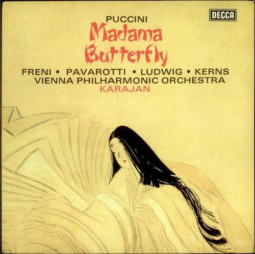puccini-madama-butterfly-decca-lp