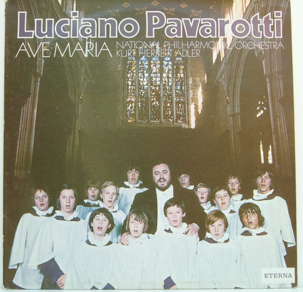 ddr-ave-maria-eterna-lp-front