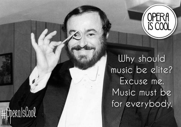blog-post-308-pavarotti-quote-music-and-elitism