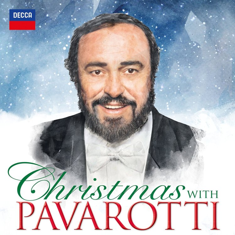blog-post-314-christmas-with-pavarotti-2016-album-front
